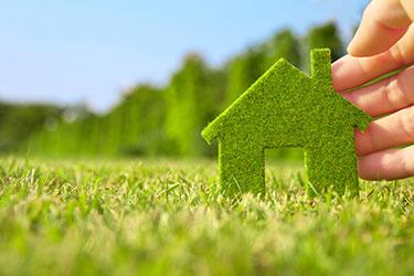 Massivhaus Birkenwerder energieeffizient bauen und sparen