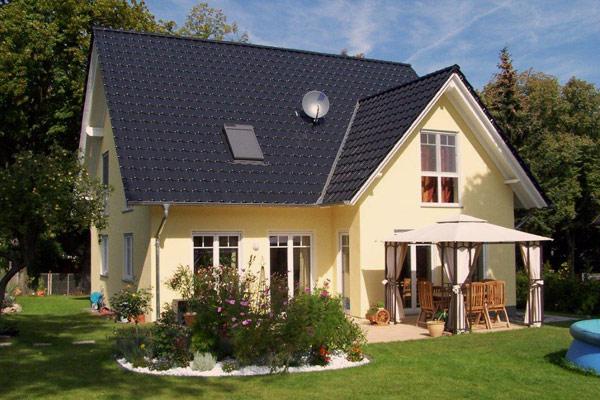 Familienhaus for Familienhaus