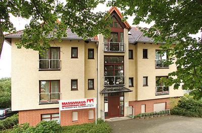 Massivhaus Birkenwerder massivhaus birkenwerder